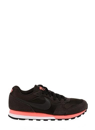 Nike Md Runner 2 Kahve